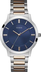 Наручные часы Guess в магазине в Краснодаре