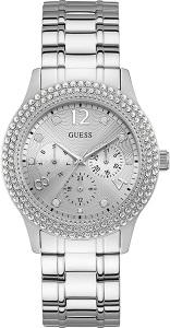 Женские наручные часы Guess — купить на официальном сайте AllTime.ru ... 419ca35b23085