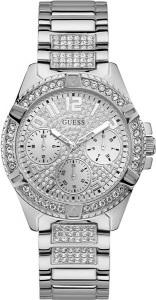 bf27a501 Наручные часы Guess (Гесс). Новые коллекции этого года