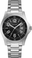 Guess W1103G1