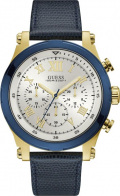 Guess W1105G1