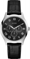 Guess W1130G1