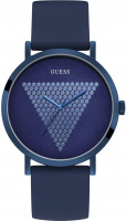 Guess W1161G4