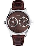 Наручные мужские часы GUESS - W70004G1 купить в интернет-магазине, цена.