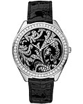 Часы омега интернет магазин chopard часы сколько стоят.