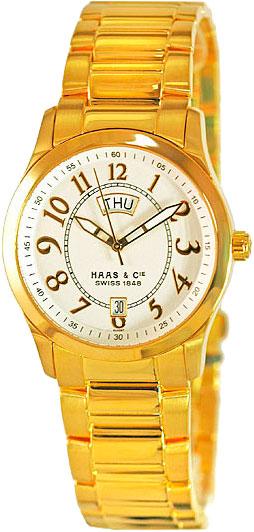 Мужские часы Haas ALH397JSA