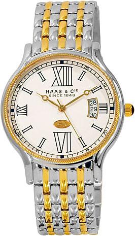 Мужские часы Haas BKH420CWA