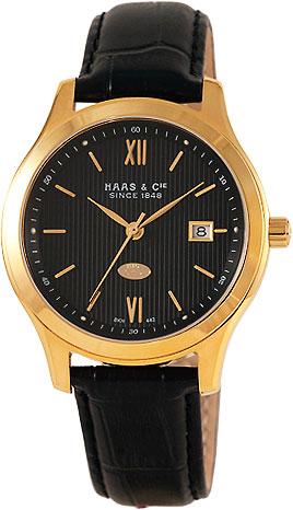Мужские часы Haas BKH442XBA