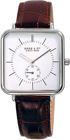 Мужские часы Haas FYH425ZWA