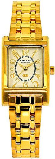 Женские часы Haas IKC376JVA haas часы haas alh 399 swa коллекция fasciance