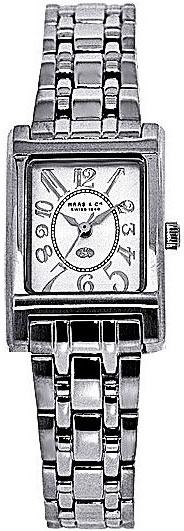 Женские часы Haas IKC376SSA haas часы haas ikc 376 jva коллекция modernice