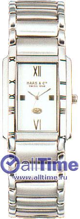 Мужские часы Haas IKH227SWA