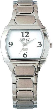 Мужские часы Haas IKH246SWA