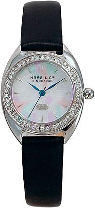 цена Женские часы Haas ILC426ZFA онлайн в 2017 году