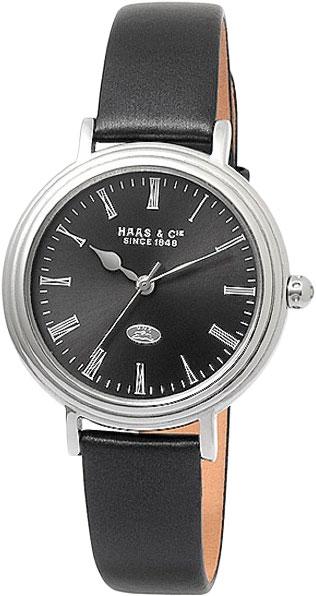 Женские часы Haas ILC431ZEA