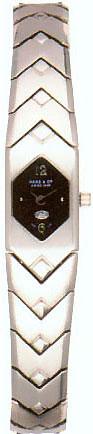 Женские часы Haas KHC239SUA