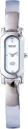 Женские часы Haas KHC250SWA