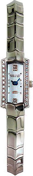 Женские часы Haas KHC268SSA