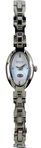 Женские часы Haas KHC277SWA