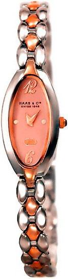 Женские часы Haas KHC314CPA