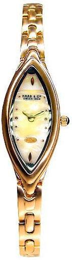 Женские часы Haas KHC328JFA