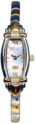 Женские часы Haas KHC332CFA