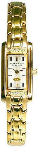 Женские часы Haas KHC333JSA