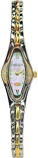 Женские часы Haas KHC366CFA