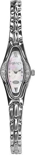 Женские часы Haas KHC366SFA