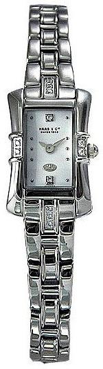 Женские часы Haas KHC379SFA