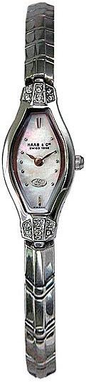 Женские часы Haas KHC394SFA