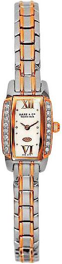 Женские часы Haas KHC395OWA