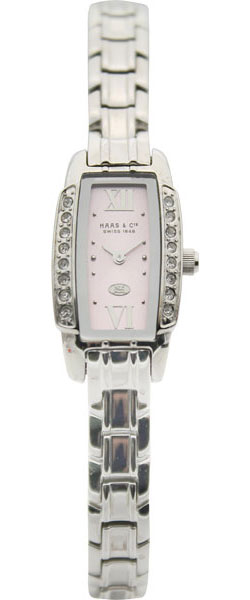 Женские часы Haas KHC395SPA