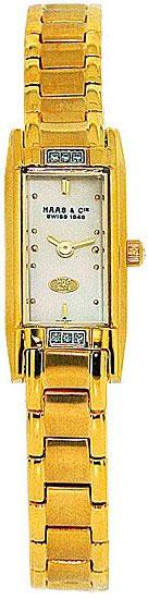 Женские часы Haas KHC406JFA женские часы haas khc406jfa