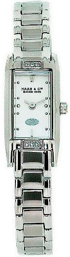 Женские часы Haas KHC406SFA
