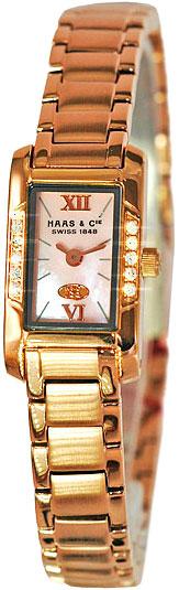 Женские часы Haas KHC407RFA
