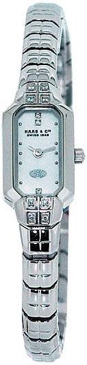 Женские часы Haas KHC408SFA