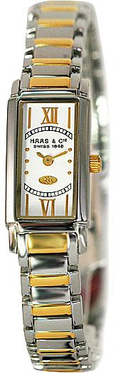 цена на Женские часы Haas KHC411CWA