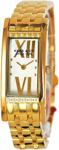 Женские часы Haas KLC412JFA все цены