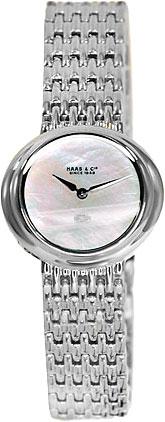 Женские часы Haas KPC423SFA