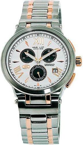 Мужские часы Haas MFH381OWA