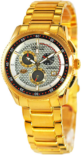 Мужские часы Haas MFH398JSA haas часы haas mfh 398 ssa коллекция vitesse