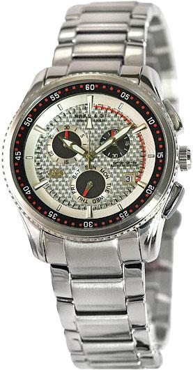 Мужские часы Haas MFH398SSA