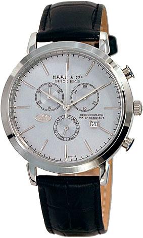 Мужские часы Haas MFH428ZEA
