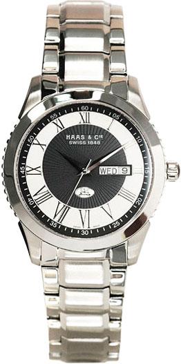 Мужские часы Haas SAKH008SBA
