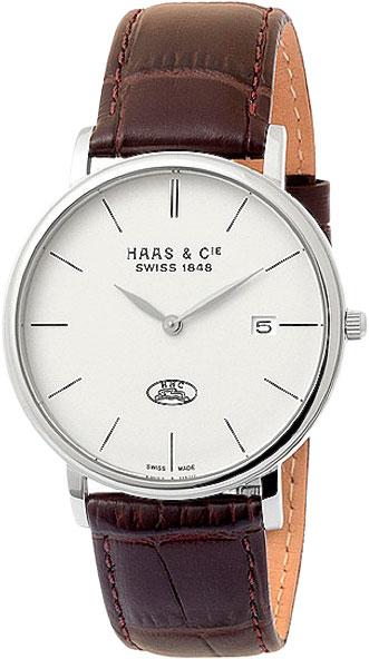 Мужские часы Haas SBBH012ZWA