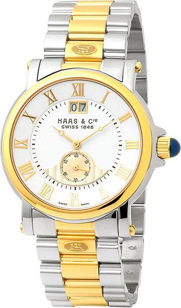 Мужские часы Haas SFEH010CWA