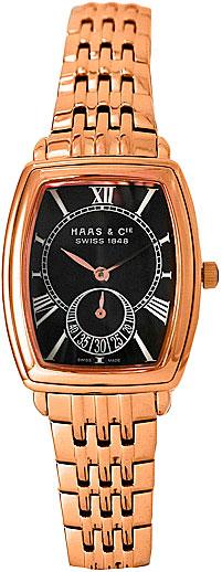 Женские часы Haas SFVC007RBA