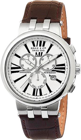 Мужские часы Haas SMFH013ZWA