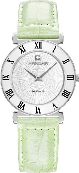 цена Женские часы Hanowa 16-4053.04.001.08 онлайн в 2017 году